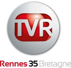 Logo_TVRennes