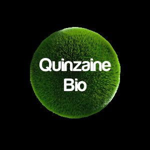 logo-quinzainebio
